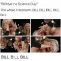 more bill nye