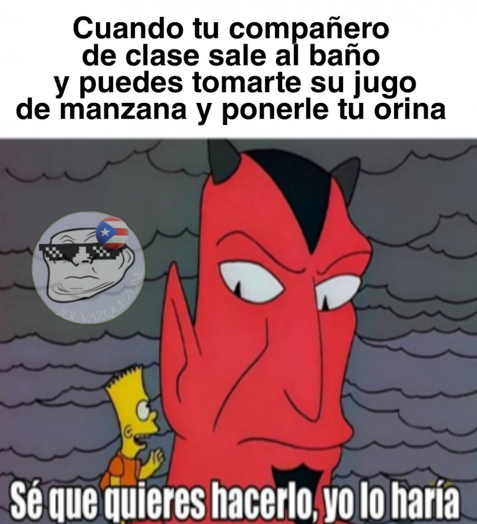 KHÉ BERGA - meme
