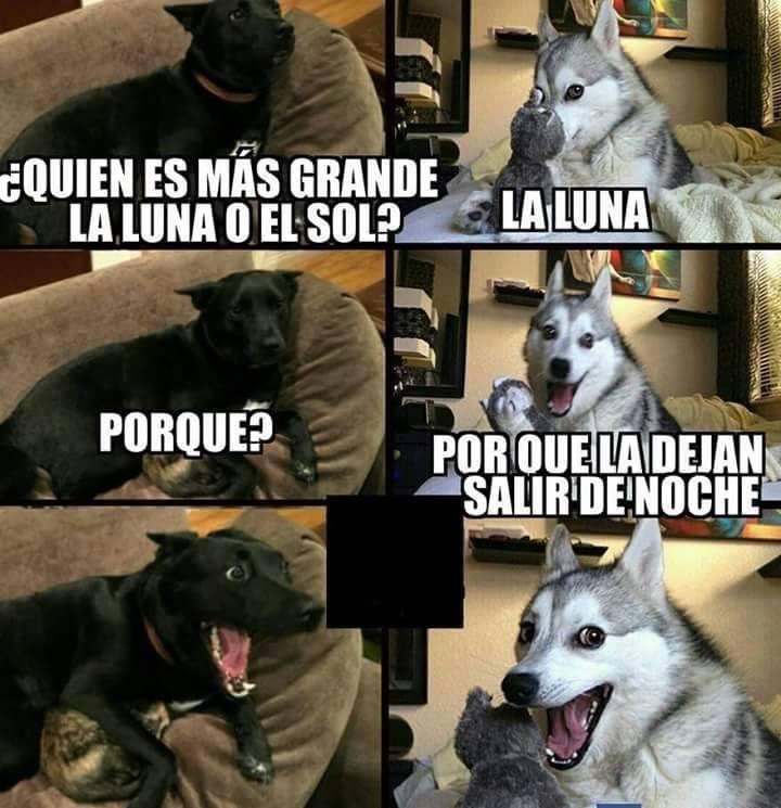:) lol - meme