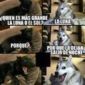 :) lol