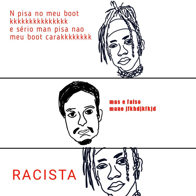 Raxixta - meme