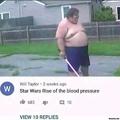 Star War 10