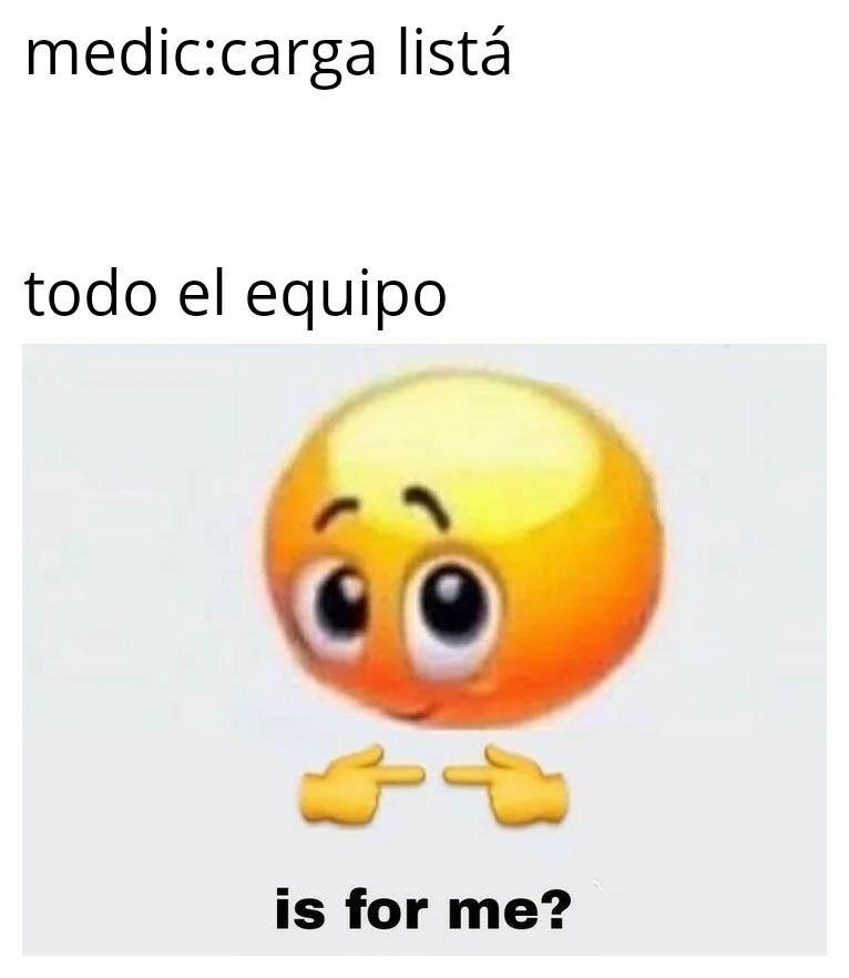 56÷87 - meme