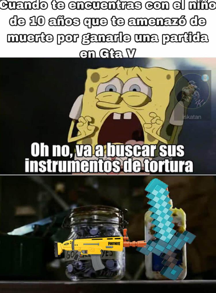 Video meme: https://youtu.be/yFWHtR8K_fA