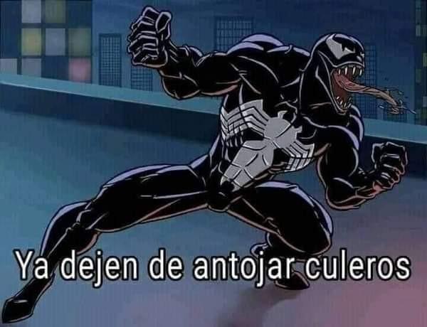 Choclo-Maiz cuando le muestra un girasol - meme