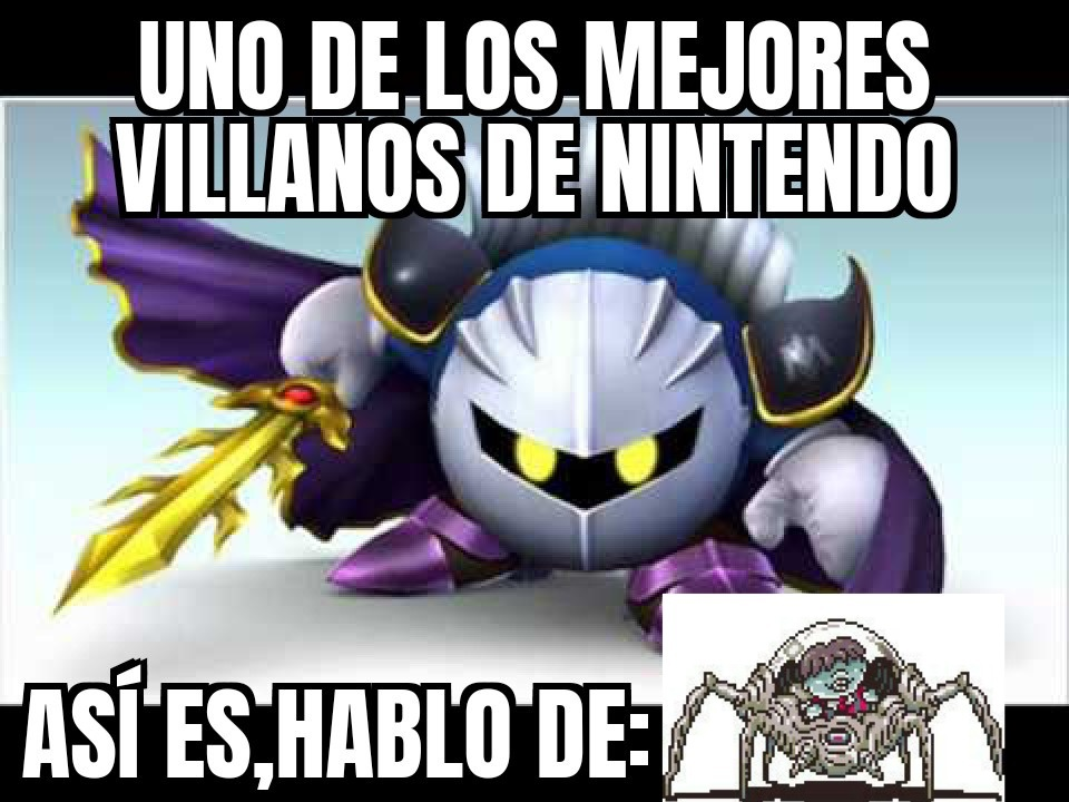 Producto de México xd - meme