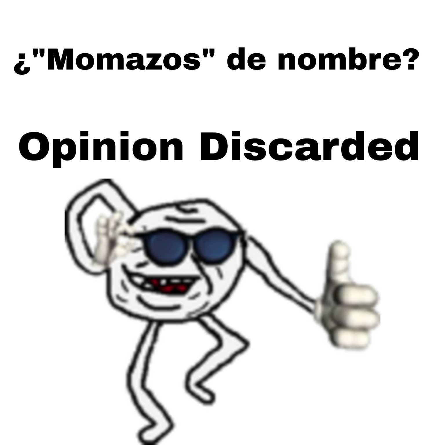 Eso Garkardia - meme