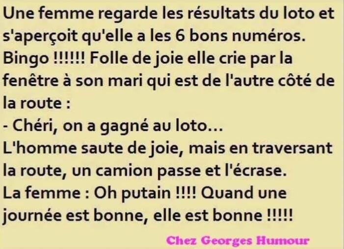 Loto !!! - meme
