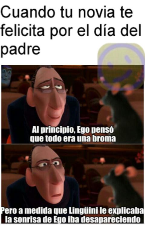 Mim - meme