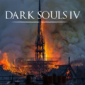 Darksouls, Paris version !