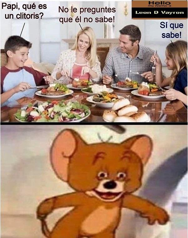 K v&%$ - meme