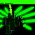 los exploits de roblox se hacen en visual studio