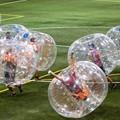 Reprise des championats de foot le 11 mai 2020