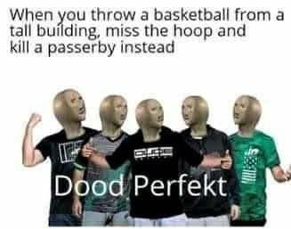 POND ID NOGIN - meme