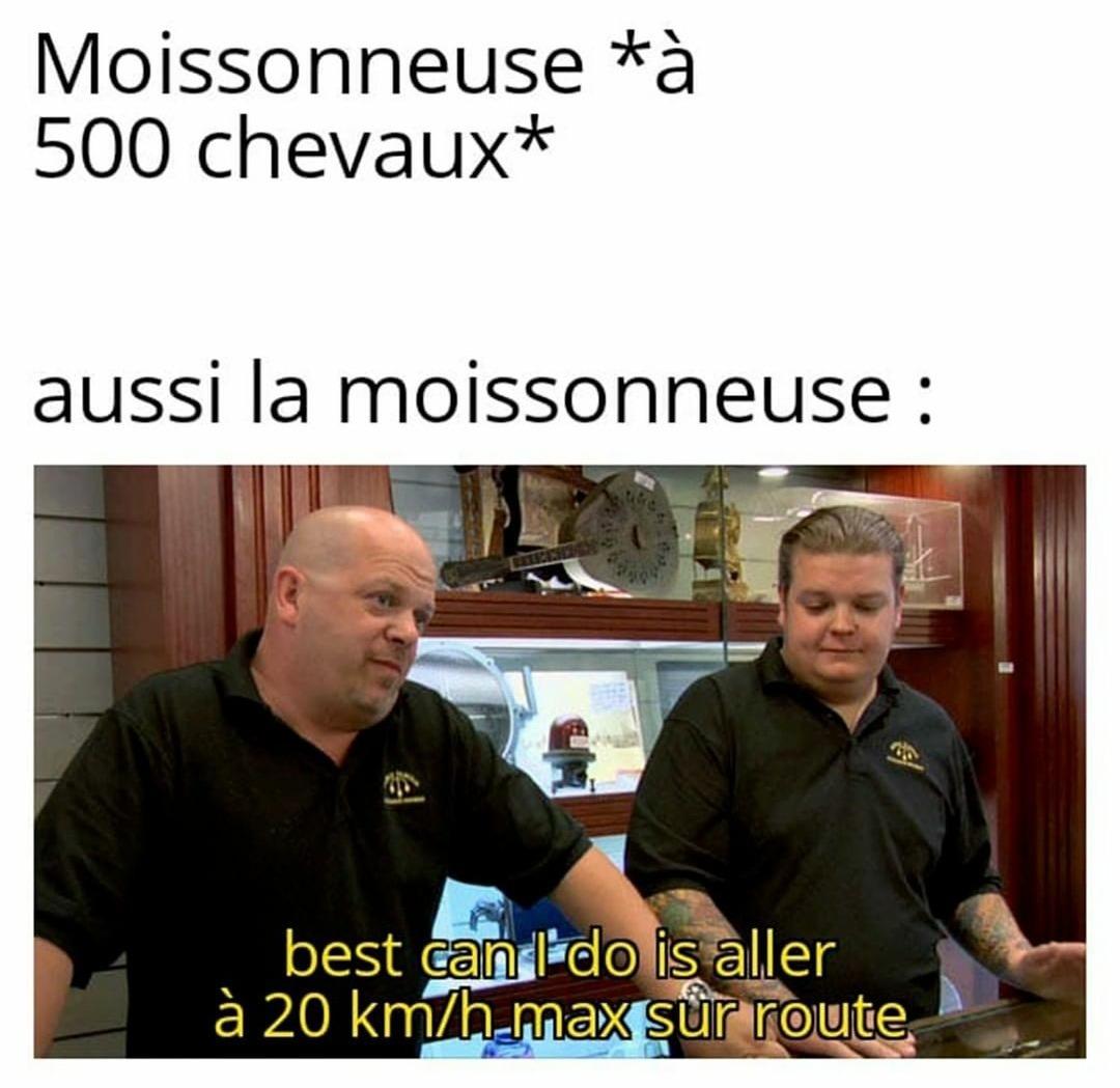 Source : memedecentralisé