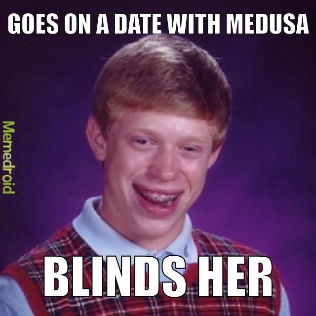 sedusa - meme