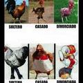Original :)