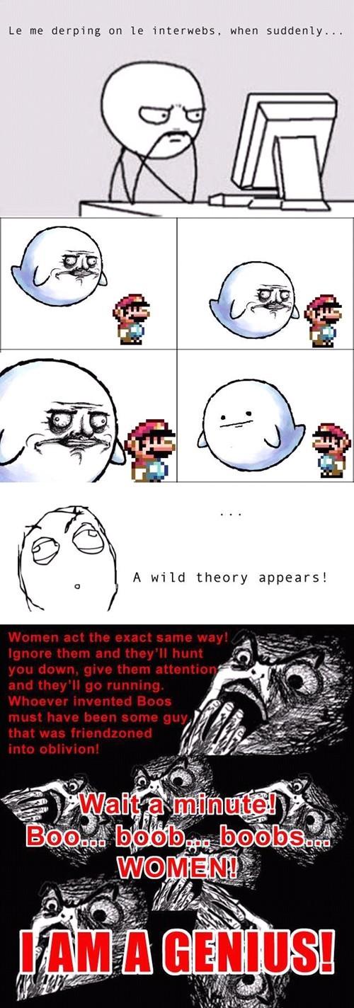 Illuminati - meme