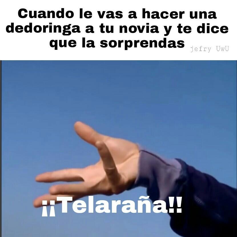 Original c: - meme