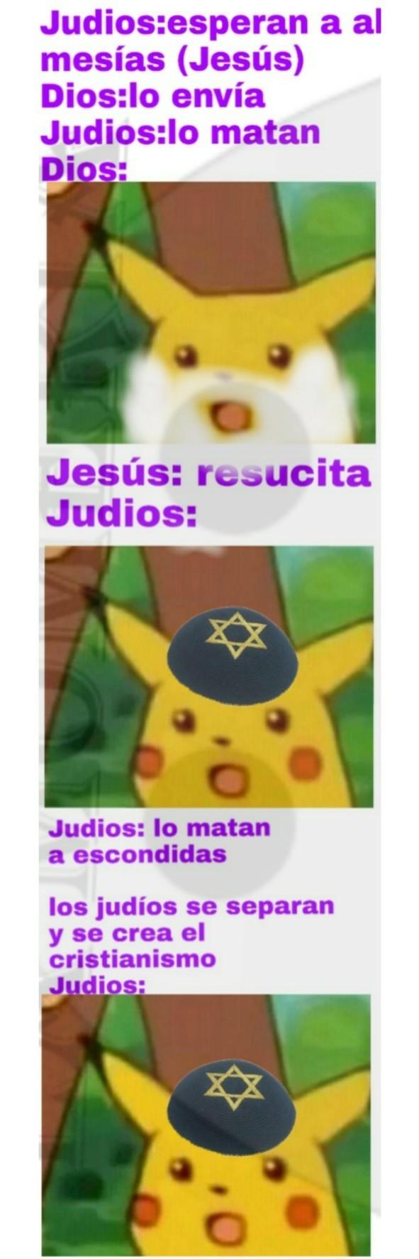 Kajsnwkw - meme