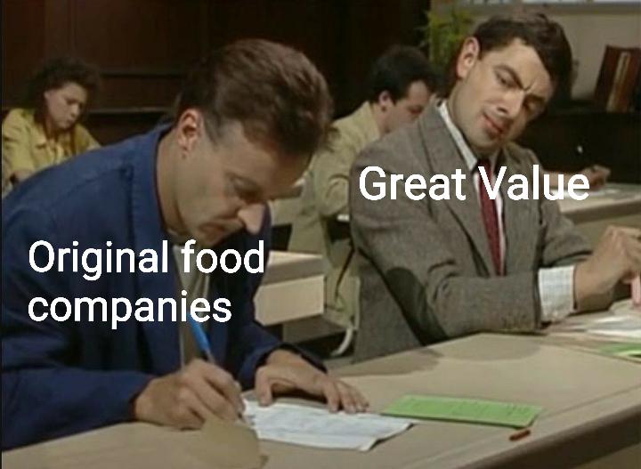 IHML - meme