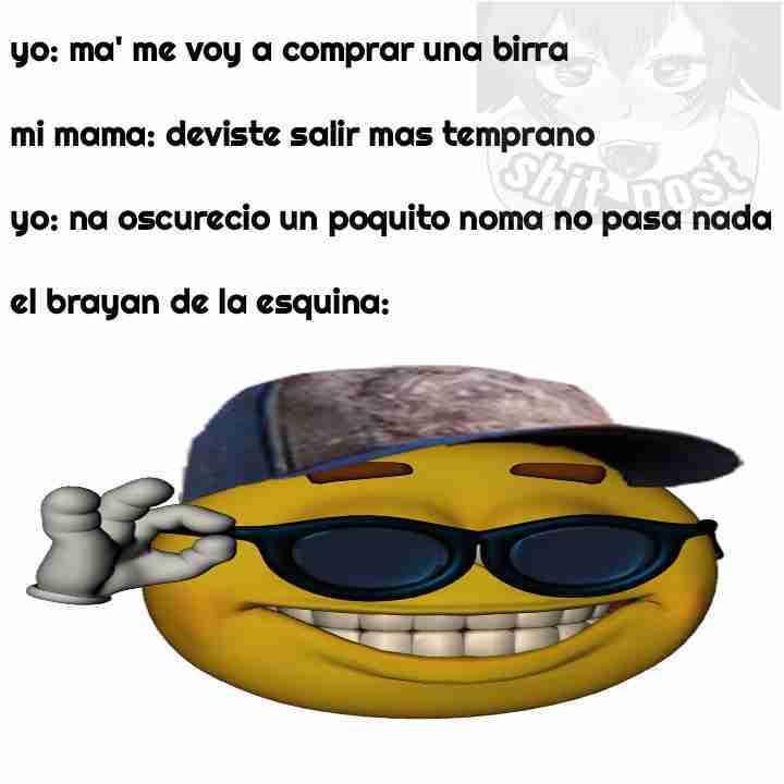 argentina... - meme