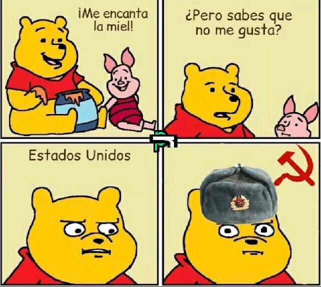 Willy de puuuuwww - meme