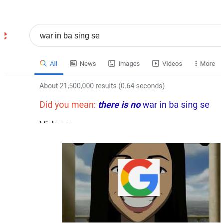 i dont like titles - meme