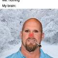 stoned cold steven austin