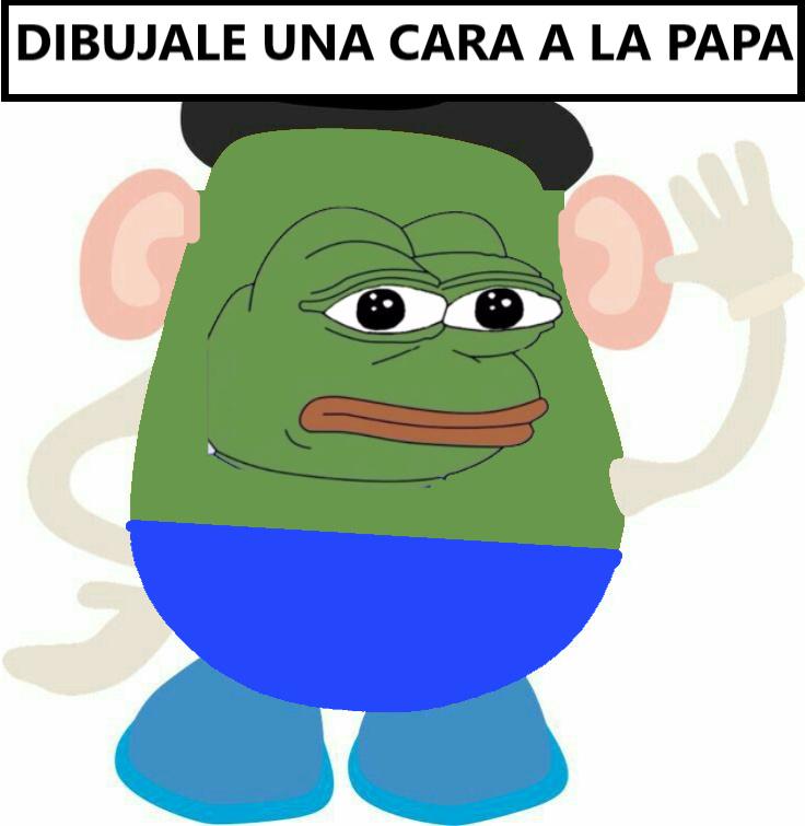LA FLOR MURIO ES LO MISMO PERO NUEVO Y MAS FASIL :D - meme