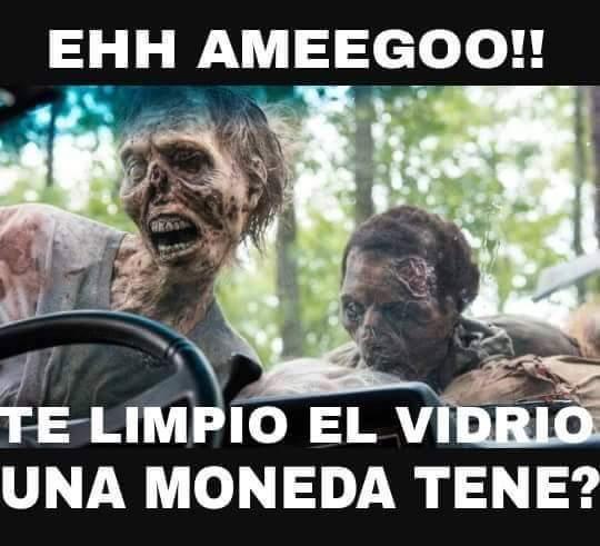 Eh ameo by DiRocco01 - meme