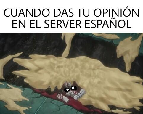 En este meme.