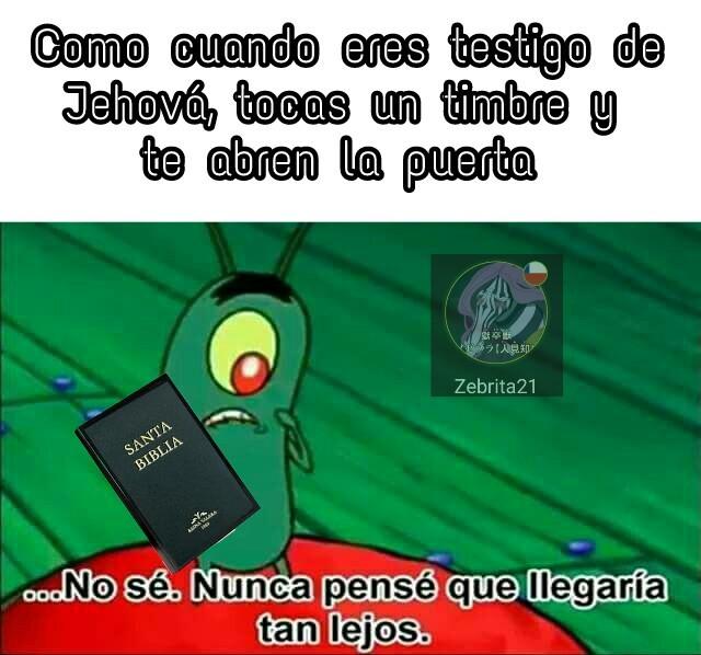 * - meme