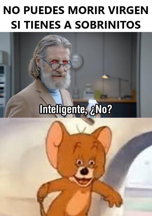 JOLALALA - meme