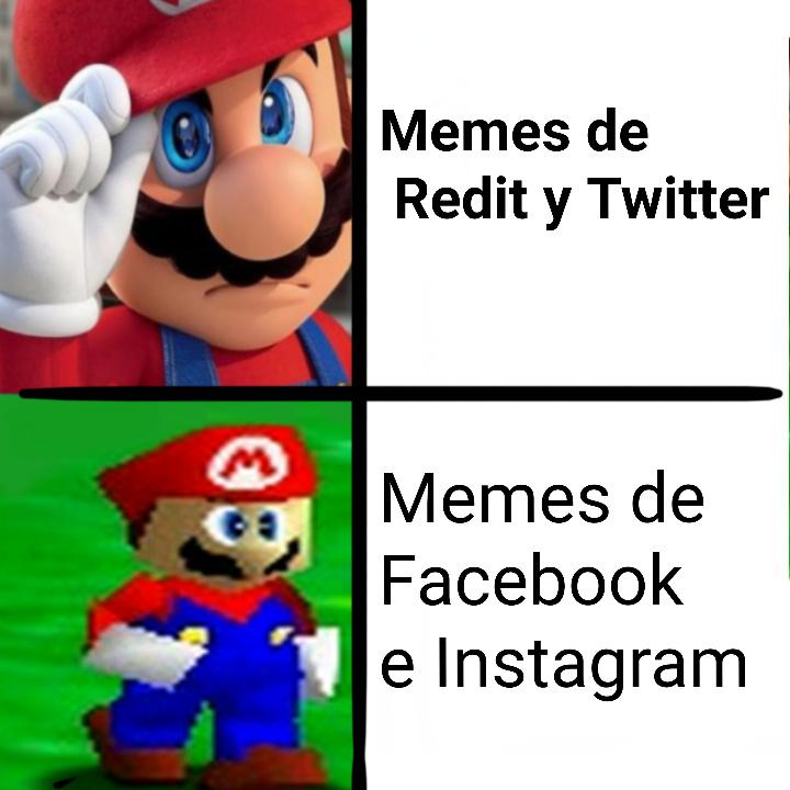 Meme kk