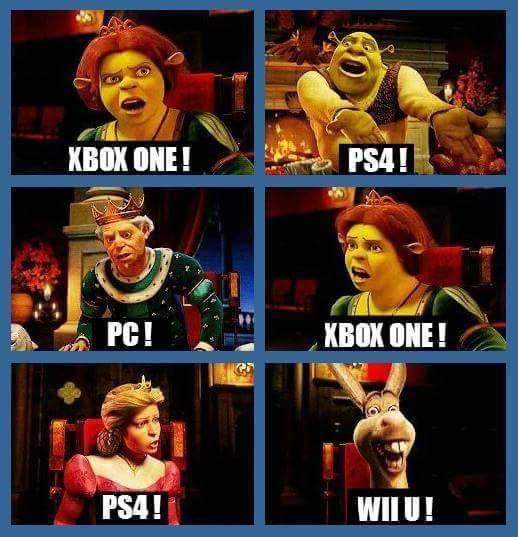 Mdrrr - meme