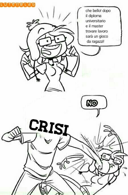Cito renzi - meme