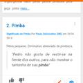 Pmbador master 2018