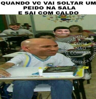 Kkk - meme