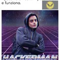 HackerFed