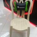 vend chaise pro gamer 450.- recherche acheteur urgent sinon ma mère va la vendre sue micromania svp