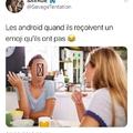 :( sad