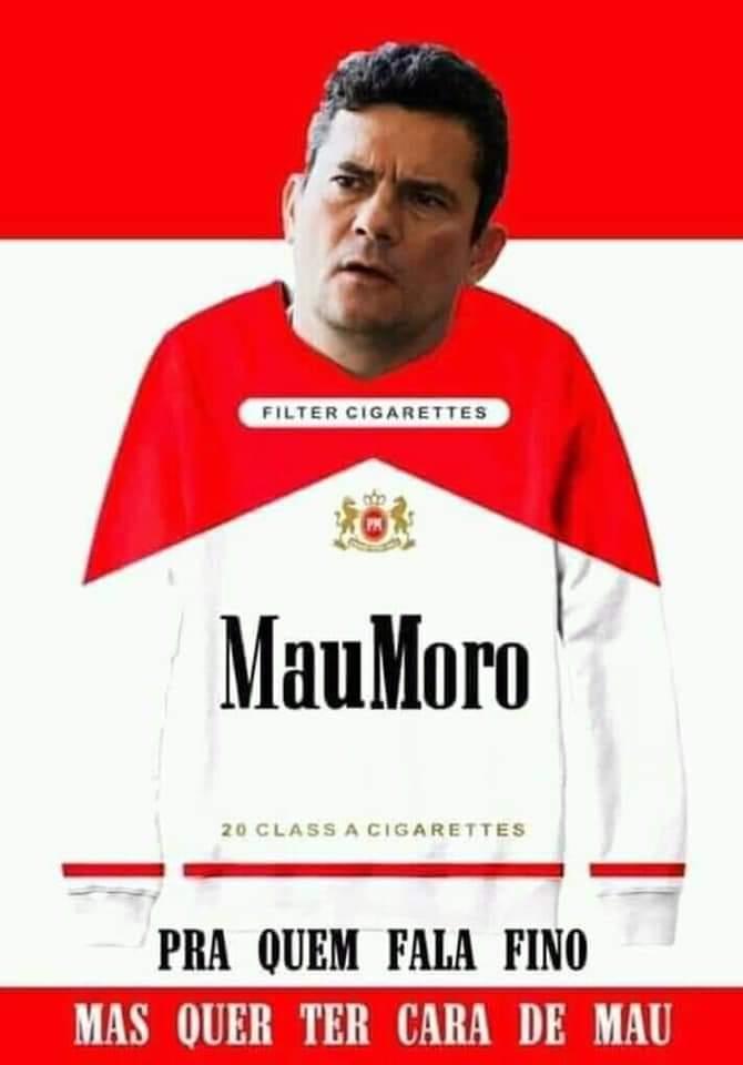 maumoro - meme
