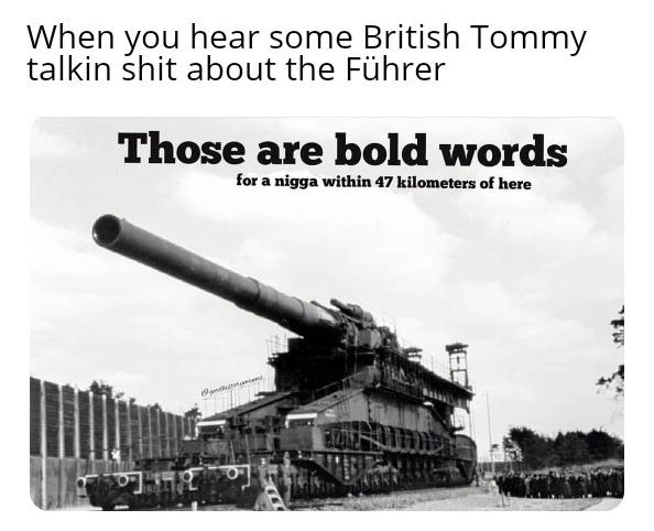 *Gustav intensifies* - meme
