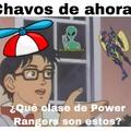 Evangelion...