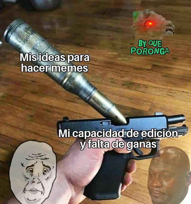 Mala edit - meme