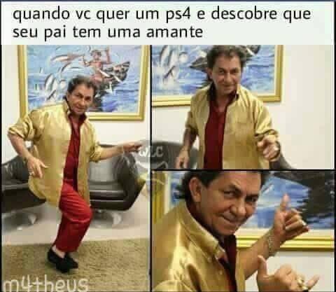 vd - meme