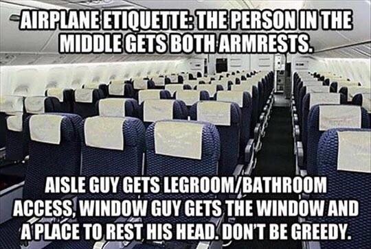 planes - meme