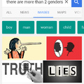 Even google knows!