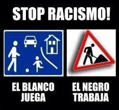 stop - meme